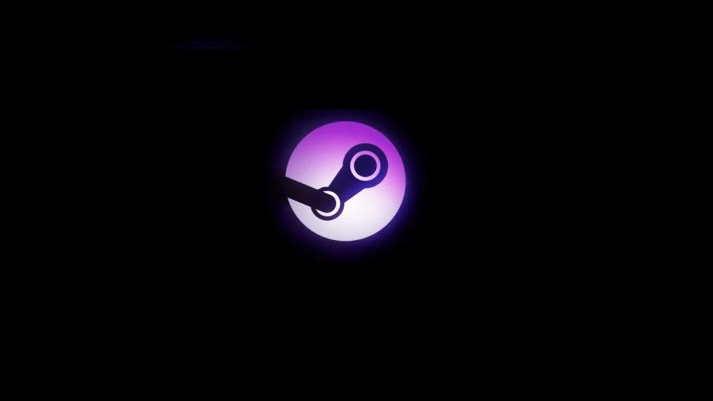เกมส์ Steam